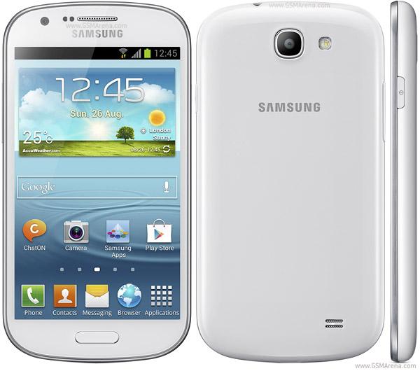 cover samsung galaxy express i8730