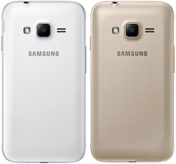 Samsung Galaxy J1 Mini Prime Pictures Official Photos