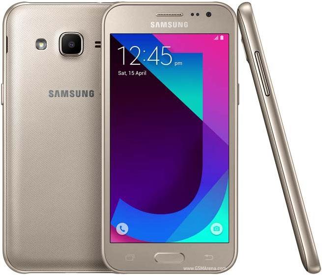 Samsung Galaxy J2 (2017)