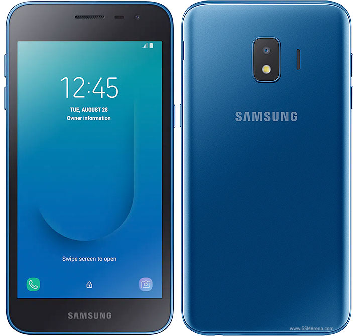 Samsung Galaxy J2 Core 2020 Pictures Official Photos