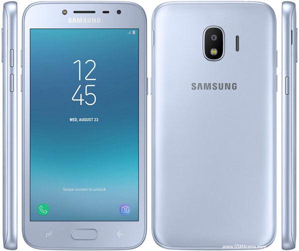 830 Koleksi Gambar Casing Hp Samsung J2 Pro Gratis Terbaik