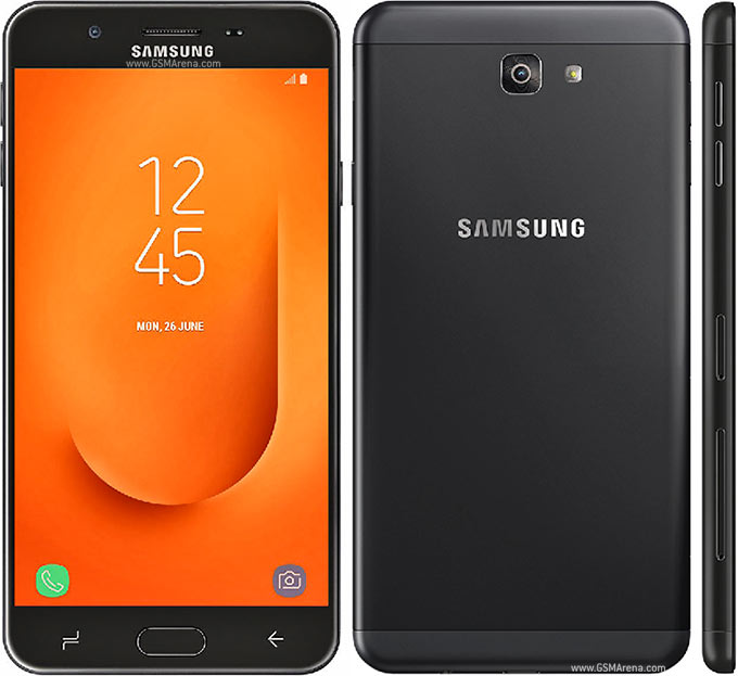 Samsung Galaxy J7 Prime 2 Pictures Official Photos