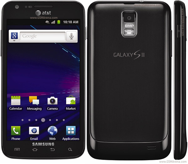 GALAXY S2 SKYROCKET DRIVER FOR WINDOWS 7