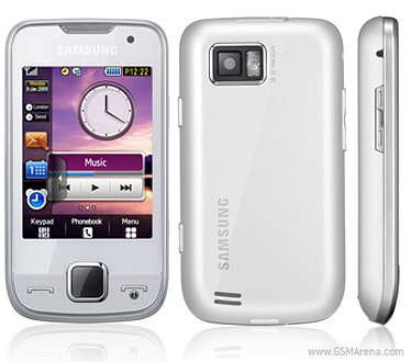 SAMSUNG S5600 DRIVER FOR WINDOWS