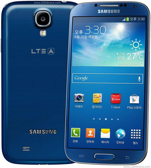 Samsung I9506 Galaxy S4