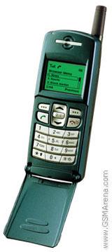 Samsung N100