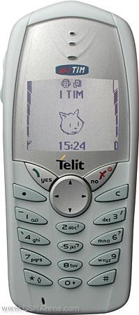 Telit G40
