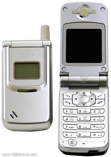 Telit X60i