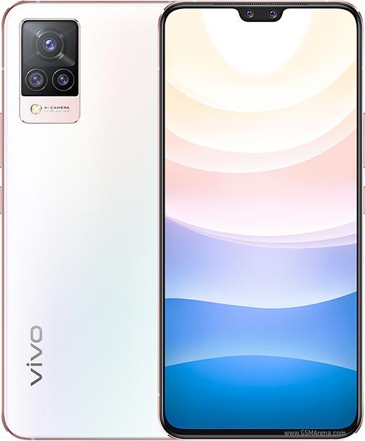 vivo S9