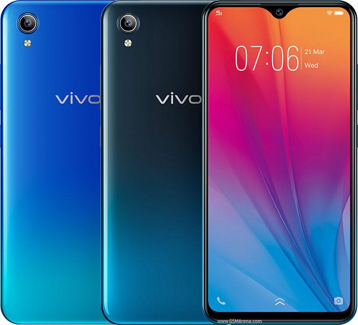 vivo Y91i - best Vivo phone under 20000 in Pakistan