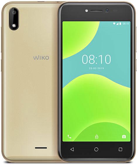Wiko Sunny4