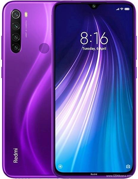 xiaomi-redmi-note-8-cosmic-purple.jpg (465×603)