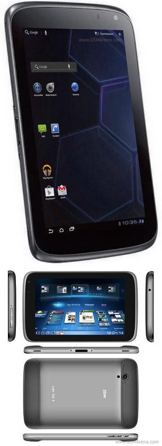 ZTE Light Tab 3 V9S